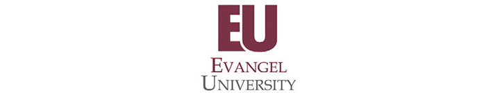Evangel University's FLI Program Contacts